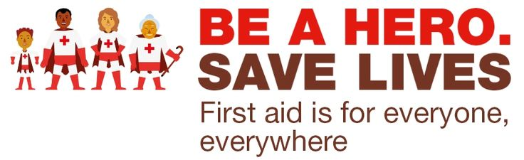 First Aid Courses Can Save Lives at the Workplace