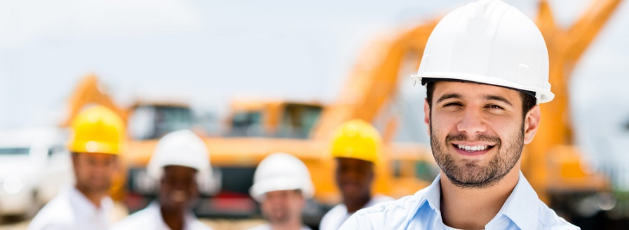 The Difference Between IOSH Training Courses And NEBOSH Courses