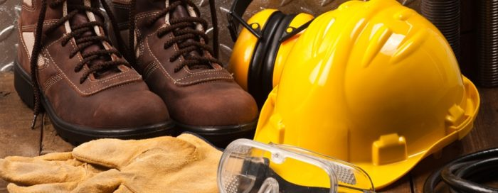 Moral reasons for managing health and safety at workplace