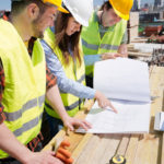 Basics of construction safety