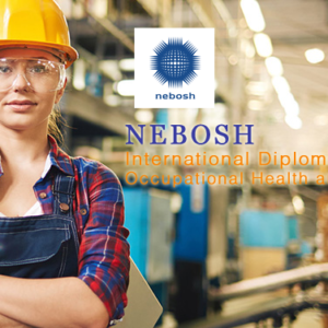 NEBOSH International Diploma PDF