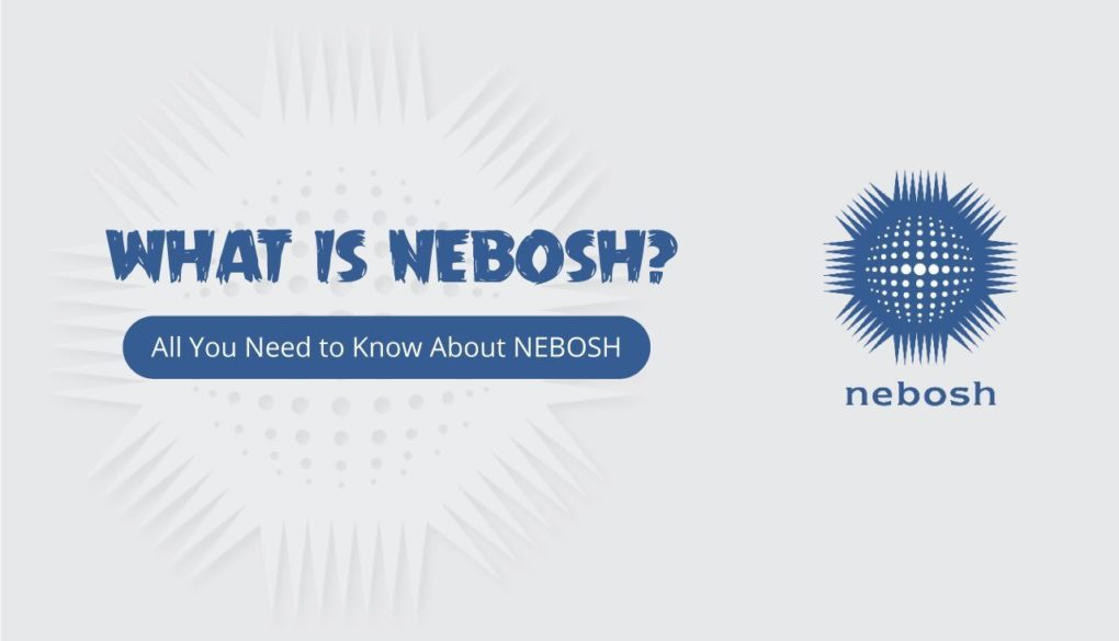 Nebosh Study Guide Browse Manual Guides