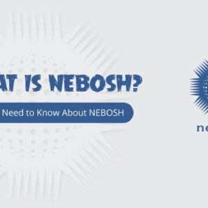 NEBOSH IGC 2 PDF Download