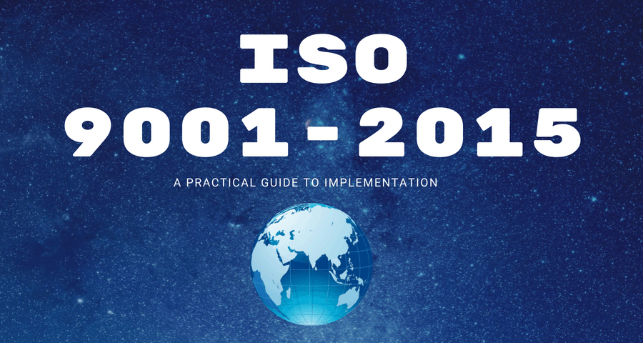 download iso 9001