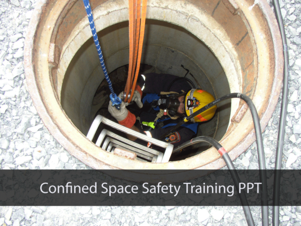 Confined-Space-Safety-Training-ppt