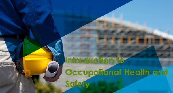 Introduction-To-Occupational-Health-And-Safety
