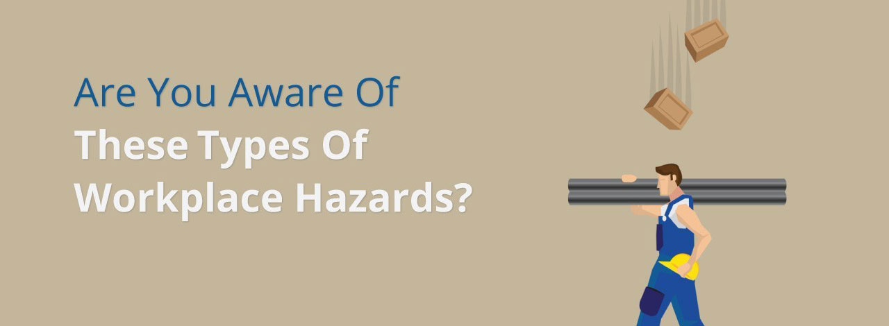 IOSH-Managing-Safely-Types-Of-Workplace-Hazards