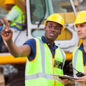 Safety Officer Interview Questions
